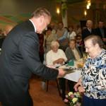 Europejski Dzień Seniora (6)