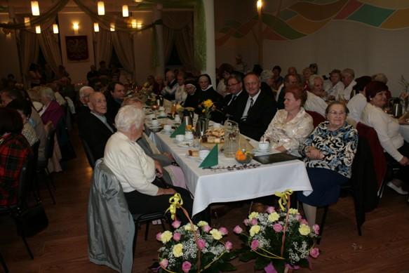 Europejski Dzień Seniora (8)