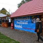 Festiwal Nauki (1)
