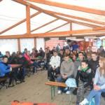 Festiwal Nauki (3)