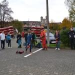 Festiwal Nauki (5)