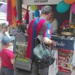 Gmina Bardo na Międzynarodowych Targach Turystyki w Opolu (16)