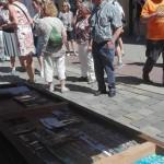Gmina Bardo na Międzynarodowych Targach Turystyki w Opolu (17)