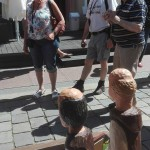 Gmina Bardo na Międzynarodowych Targach Turystyki w Opolu (19)