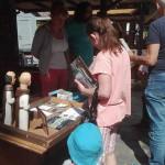 Gmina Bardo na Międzynarodowych Targach Turystyki w Opolu (21)