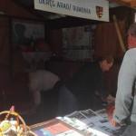 Gmina Bardo na Międzynarodowych Targach Turystyki w Opolu (26)