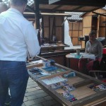 Gmina Bardo na Międzynarodowych Targach Turystyki w Opolu (28)