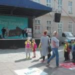 Gmina Bardo na Międzynarodowych Targach Turystyki w Opolu (32)