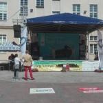 Gmina Bardo na Międzynarodowych Targach Turystyki w Opolu (34)