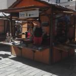 Gmina Bardo na Międzynarodowych Targach Turystyki w Opolu (37)