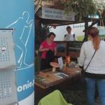 Gmina Bardo na Międzynarodowych Targach Turystyki w Opolu (4)