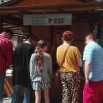 Gmina Bardo na Międzynarodowych Targach Turystyki w Opolu (40)