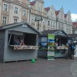 Gmina Bardo na Międzynarodowych Targach Turystyki w Opolu (44)