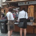 Gmina Bardo na Międzynarodowych Targach Turystyki w Opolu (47)
