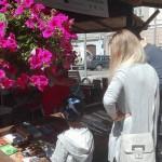 Gmina Bardo na Międzynarodowych Targach Turystyki w Opolu (48)