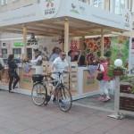 Gmina Bardo na Międzynarodowych Targach Turystyki w Opolu (5)