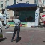 Gmina Bardo na Międzynarodowych Targach Turystyki w Opolu (9)