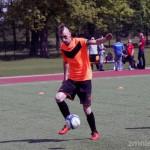 II Turniej KKN Miedź Legnica Cup (10)