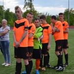 II Turniej KKN Miedź Legnica Cup (3)