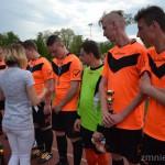 II Turniej KKN Miedź Legnica Cup (4)