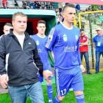 II Turniej KKN Miedź Legnica Cup (5)