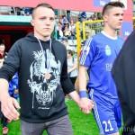 II Turniej KKN Miedź Legnica Cup (6)