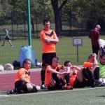 II Turniej KKN Miedź Legnica Cup (7)
