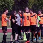 II Turniej KKN Miedź Legnica Cup (8)