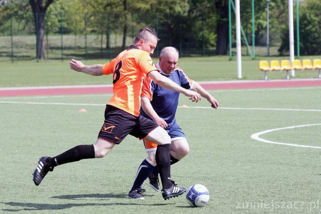 II Turniej KKN Miedź Legnica Cup (9)
