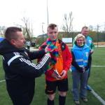 II Turniej Piłki Nożnej Orlik Cup 2017  (4)