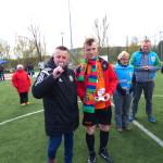 II Turniej Piłki Nożnej Orlik Cup 2017  (5)