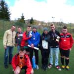 II Turniej Piłki Nożnej Orlik Cup 2017  (6)