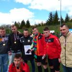 II Turniej Piłki Nożnej Orlik Cup 2017  (7)