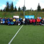 II Turniej Piłki Nożnej Orlik Cup 2017  (8)