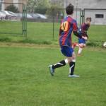 III turniej sołectw za nami (11)
