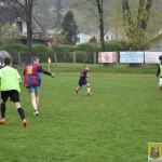III turniej sołectw za nami (114)