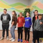 III turniej sołectw za nami (139)
