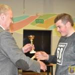 III turniej sołectw za nami (142)