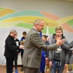III turniej sołectw za nami (148)