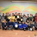 III turniej sołectw za nami (151)