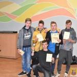 III turniej sołectw za nami (152)