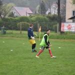 III turniej sołectw za nami (18)