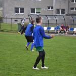 III turniej sołectw za nami (2)