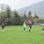 III turniej sołectw za nami (20)