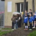 III turniej sołectw za nami (34)