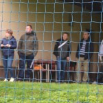 III turniej sołectw za nami (35)