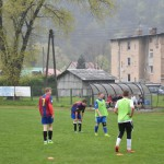III turniej sołectw za nami (36)