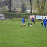 III turniej sołectw za nami (54)