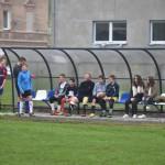 III turniej sołectw za nami (59)
