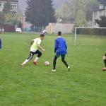 III turniej sołectw za nami (68)